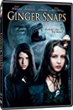 Ginger Snaps cult film