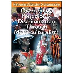 Teen Guidance - Overcoming Prejudice & Discrimination
