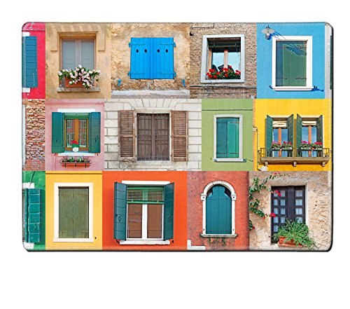 msd-natural-rubber-placemat-image-id-27723242-collage-of-italian-rustic-windows