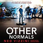 The Other Normals | Ned Vizzini
