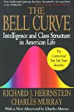 Bell Curve: Intelligence and Class Structure in American Life (A Free Press Paperbacks Book) (English Edition)