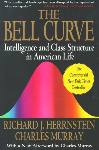 bell-curve-intelligence-and-class-structure-in-american-life-a-free-press-paperbacks-book-english-ed