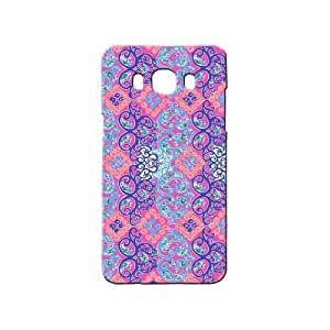 G-STAR Designer 3D Printed Back case cover for Samsung Galaxy J7 (2016) - G7434