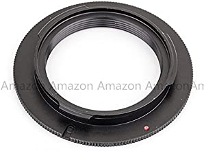 Pixco Lens Adapter For Macro M39 LM39 Lens To Leica  RL RFor R9 R8 Adapter All Leica  RStyle camera