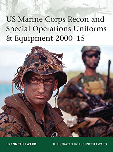us-marine-corps-recon-and-special-operations-uniforms-equipment-2000-15-elite