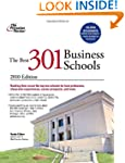 The Best 301 Business Schools, 2010 E...