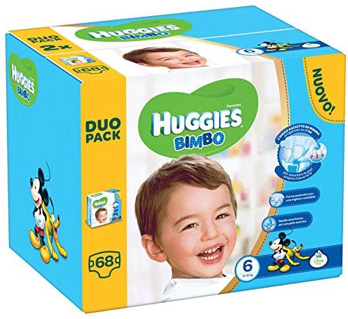 huggies-pannolini-bimbo-taglia-6-15-30-kg-2-confezioni-da-34-68-pannolini