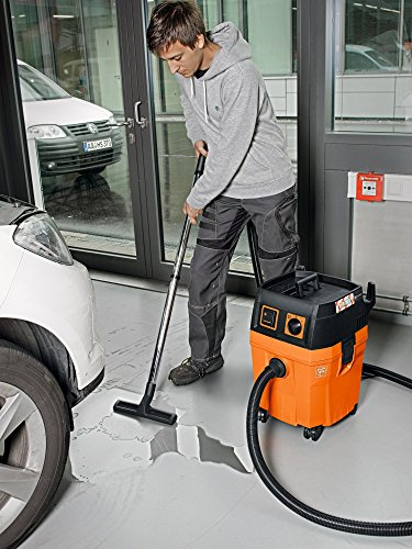 Fein-Dustex35L-Vacuum-Cleaner