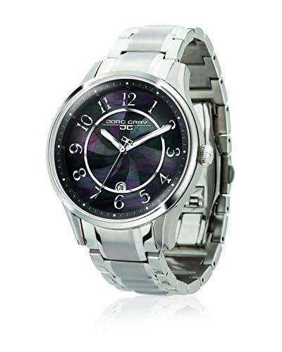 Jorg Gray Reloj de cuarzo Unisex JG1200-11  40 mm