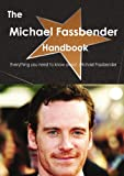 The-Michael-Fassbender-Handbook---Everything-you-need-to-know-about-Michael-Fassbender