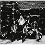 Livepar The Allman Brothers Band
