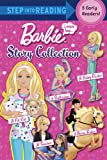 I Can Be...Story Collection (Barbie) (Step into Reading)