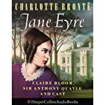 Jane Eyre (Dramatised) | Charlotte Brontë