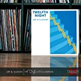 Art & Illusion: Definitive Edition by Twelfth Night (2010-01-03)