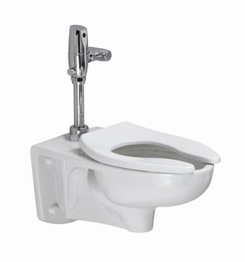 Wall Hung Toilets Canada Source Ceramic Toilet