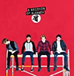 5 Seconds Of Summer (Deluxe) - Assort...