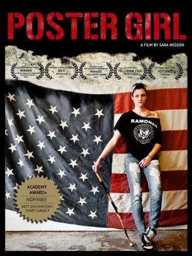 Poster Girl (Short)