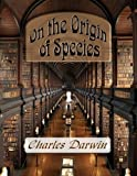 Image of On the Origin of Species: 6th Unabridged  Edition