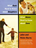 What-Dads-Need-to-Know-About-Daughters-What-Moms-Need-to-Know-About-Sons