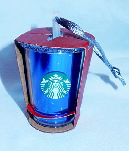 starbucks-disneyland-park-exclusive-60th-diamond-celebration-birthday-anniversary-cold-cup-3-ornamen