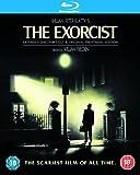 Exorcist-the Version You Ve Ne [Reino Unido] [Blu-ray]