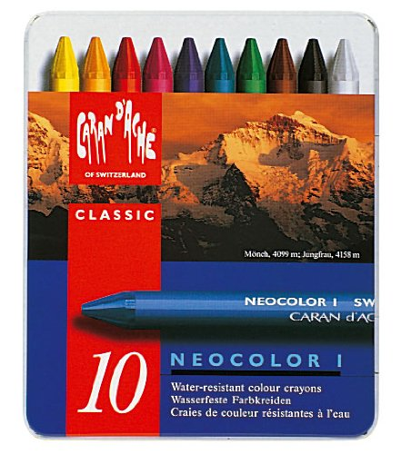 caran-dache-neocolor-i-wax-oil-crayons-pack-of-10