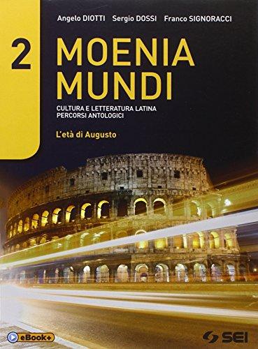 moenia-mundi-cultura-e-letteratura-latina-percorsi-antologici-per-le-scuole-superiori-2