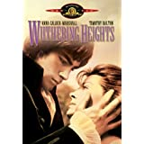 Wuthering Heights [DVD] [1970] [Region 1] [US Import] [NTSC]by Anna Calder-Marshall