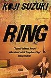 Koji Suzuki Ring