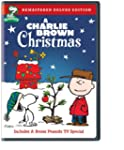 A Charlie Brown Christmas (Remastered...