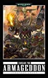 img - for Crusade for Armageddon (Warhammer 40,000 Novels) book / textbook / text book