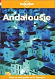 echange, troc John Noble, Susan Forsyth - Guide Lonely Planet. Andalousie