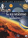 Systme Solaire (+DVD)