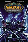 World of Warcraft : Death Knight par Jolley