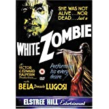 White Zombie [1932] [DVD]by Bela Lugosi