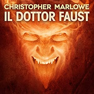 Il Dottor Faust Performance