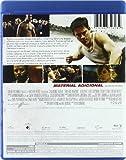 Image de Fighting: Puños De Asfalto (Blu-Ray) (Import Movie) (European Format - Zone B2) (2009) Channing Tatum; Terrenc