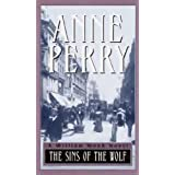 Sins of the Wolf (William Monk Novels) ~ Anne Perry