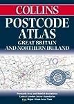 Postcode Atlas of Great Britain and N...