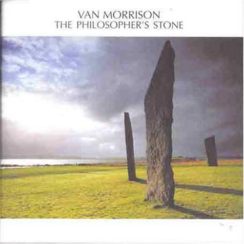 Van Morrison - The Philosopher