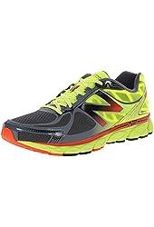 New Balance Men's M1080V5 Running Shoe