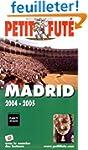 Madrid 2004