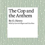 img - for The Cop and the Anthem book / textbook / text book
