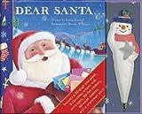 Dear Santa . . . image