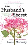The Husbands Secret (Thorndike Press Large Print Core Series)