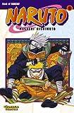 Naruto Bd. 3 (BEST OF BANZAI! / TaschenbuchReihe) - Masashi Kishimoto