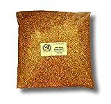 Natural Hickory Sawdust (5 LB)