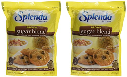 splenda-brown-sugar-blend-16-ounce-packages-pack-of-2
