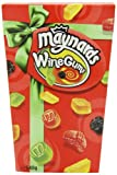 Maynards Wine Gums Carton 540 g (Pack of 3)