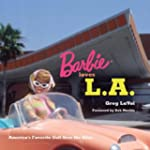 Barbie Loves L.A.: America's Favorite...
